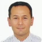 Ali Chegini