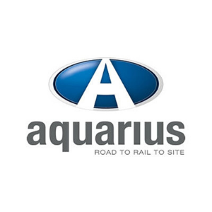 Aquarius Rail