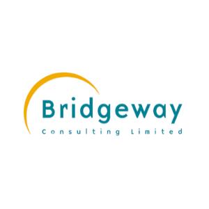 Bridgeway Consulting