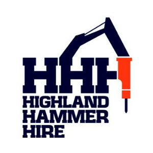 Highland Hammer Hire