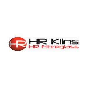 HR Kilns