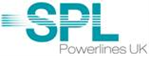 SPL Powerlines